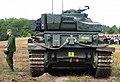Stridsvagn 102 Revinge 2012-3.jpg