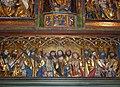 Strigel-Altar.Apostel.jpg