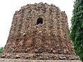 Structure near Qutub Minar.jpg