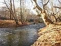 Strumeshnitsa river 2011, 02.JPG