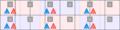 Struture 3-1.5-1.5.png