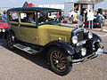 Studebaker Erskine dutch licence registration 48-52-GM pic3.JPG