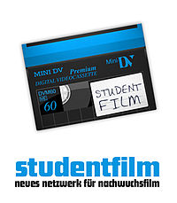 Studentfilm.ch Logo.jpg