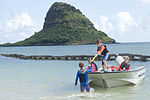 Students find Hawaii's winter marvels in marina class 131218-M-RT812-153.jpg