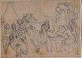 "Study for an Engraving of ""Songs in the Opera of Flora"" MET 44.54.14.jpg"