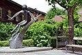 Stumm - Denkmal für Stephan Eberharter.jpg