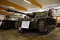Sturmgeschütz III, Parola Tank Museum.jpg