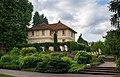 Stuttgart - Hohenheim - Spielhaus von SO.jpg