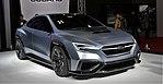 Subaru Viziv Performance Concept.jpg
