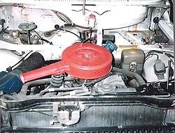 Subaru ej engine wikivisually subaru ea engine subaru ea61 11l fandeluxe Gallery