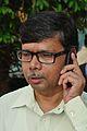 Subhash Chandra Mandal - Kolkata 2011-08-02 4650.JPG