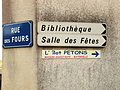 Subligny-FR-89-panneau indicateur communal-2.jpg