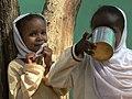 Sudanese Children (8625531335).jpg
