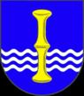 Suederstapel-Wappen.png