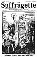 Suffragette1913.jpg