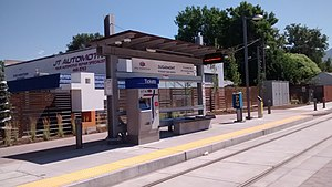 Sugarmont Station 1.jpg