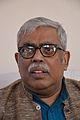 Sugata Marjit - Kolkata 2014-02-04 8365.JPG