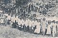 Sukarno dancing with Moluccans, Bung Karno Penjambung Lidah Rakjat 247.jpg