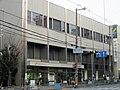 Sumitomo Mitsui Banking Corporation Toyonaka Branch.jpg