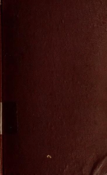 File:Summa Theologica (2nd rev. ed.) - Volume 18.djvu