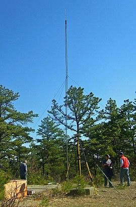 Summit of Pine Hill, Bourne, MA.jpg