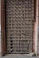 Sunami Gate, Patiala 08.jpg