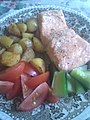 Sunday Salmon For Mum And Me (4826057817).jpg