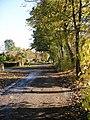 Sunnybank Park Ossett - geograph.org.uk - 1028114.jpg