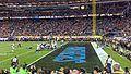 Super Bowl 50 (25015674975).jpg