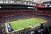 Super Bowl LI 16602064.jpg