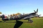 Supermarine Spitfire (2938696501).jpg