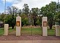 Surat (Queensland) war memorial.jpg