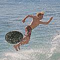 Surf IMG 7184 (3120043553).jpg