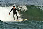 Surfin' USA - Santa Monica (15548258517).jpg