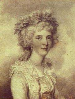 Susan Spencer-Churchill, Duchess of Marlborough