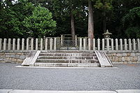 Sutokutenno Shiraminegoryo 01.JPG