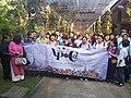 Suvarnabhumi Orchids Farm IMG 20160322 075559 (27447031645).jpg