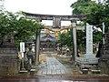 Suwa Jinja (Tsubame City).jpg