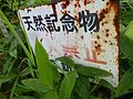 Suwacity-tennenkinenbutsu.jpg