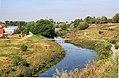 Suzdal Kamenka River IMG 0468 1725.jpg