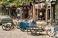Suzhou, China (37185104652).jpg