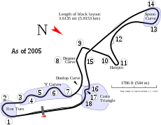 Suzuka circuit map--2005.svg