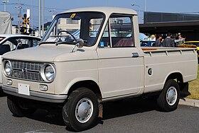 Suzuki Carry For Sale Alberta