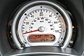 Suzuki Splash SZ4 Odometer - Flickr - mick - Lumix.jpg