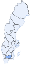 Svcmap kronoberg.png