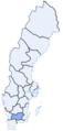 Svcmap kronoberg.png
