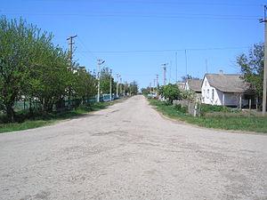 Svetloe Crimea 1.JPG
