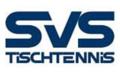 Svs-Tischtennis.png