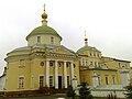 Svyato-Ekaterininsky Monastery in Vidnoye.jpg
