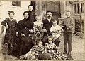 Swabian family in Helenendorf.jpg